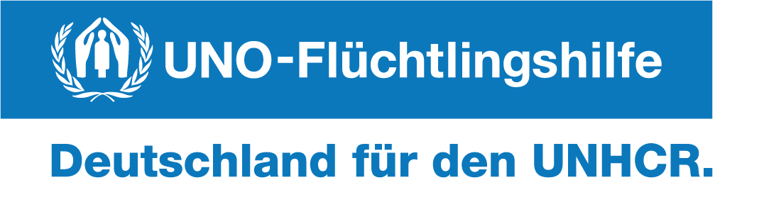 Bild:Logo_UNHCR_links_DE_final_RGB.png